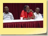 Swamy jee in Malaysia (9)