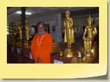 Swamy Jee in Thailand (4)