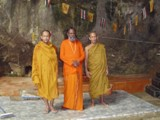 swamy jee thailand visit (1)