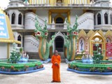 swamy jee thailand visit (2)
