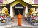 swamy jee thailand visit (3)